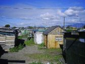 townships around CT (2)