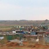 Other Gauteng townships, Kwatema 1