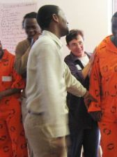 Prisons detainees conflict transformation 3